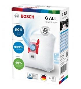 Sac universal Bosch,...