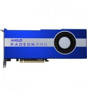 RADEON PRO VII 16GB/PCIE...