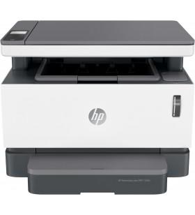 HP Neverstop Laser 1200n Cu laser 600 x 600 DPI 21 ppm A4