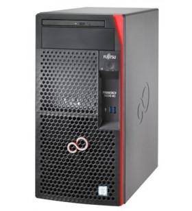 Fujitsu PRIMERGY TX1310 M3 servere Intel® Xeon® E3 v6 3,7 GHz 16 Giga Bites DDR4-SDRAM Tower 250 W