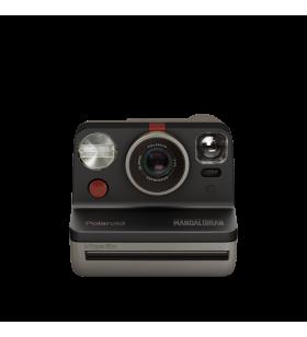 Camera Foto Instant...