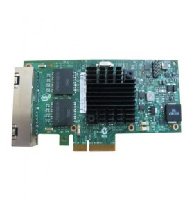 DELL 540-BBDS plăci de rețea Ethernet 1000 Mbit s Intern