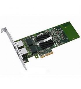 DELL 540-BBGZ plăci de rețea Ethernet 1000 Mbit s Intern