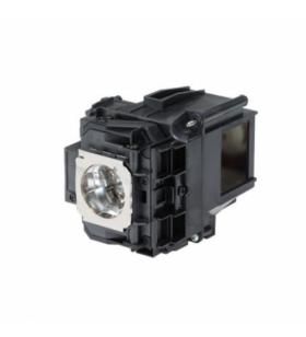 Lampa Videoproiector Epson...
