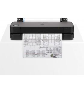 HP Designjet T250 imprimante de format mare