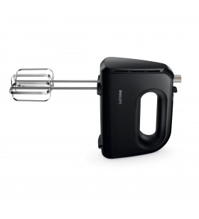 Philips Daily Collection Mixer de 300 W