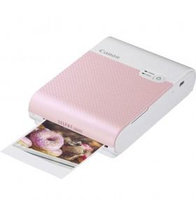 Imprimanta foto Canon...