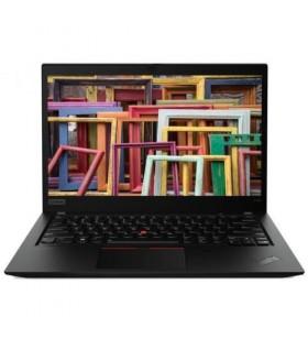 Laptop TP T14s Gen 1 i5...