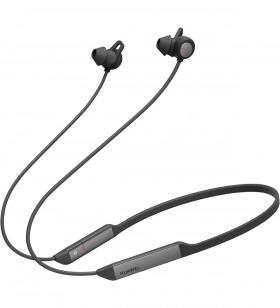 Huawei FreeLace Pro Căști În ureche, Bandă gât Negru
