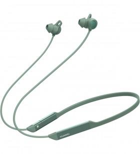 Huawei FreeLace Pro Căști În ureche, Bandă gât Verde