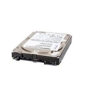 """HDD 2.5"""" 2TB 7.2K SAS 12Gb..."""