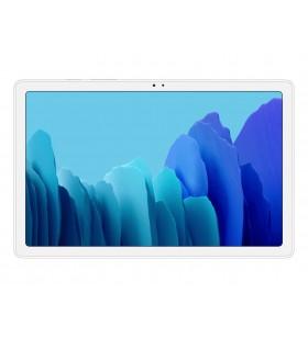 "Samsung Galaxy Tab SM-T500N 26,4 cm (10.4"") 3 Giga Bites 32 Giga Bites Wi-Fi 5 (802.11ac) Argint Android 10"