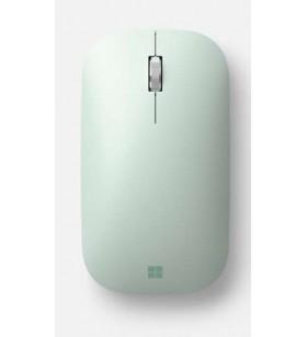 Microsoft Modern Mobile mouse-uri Bluetooth BlueTrack Ambidextru