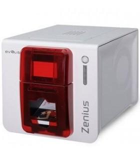 ZENIUS CLASSIC GO PACK 1...