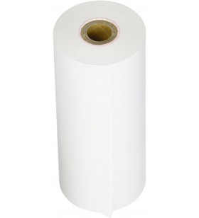 MM112-30-50PF THERMAL PAPER...