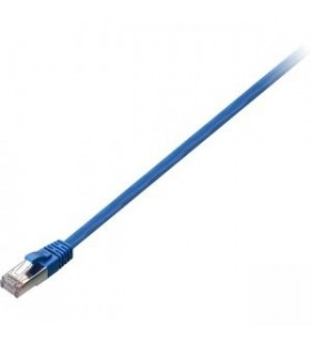 BLUE CAT7 SFTP CABLE5M...