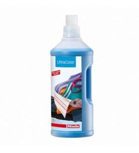 Detergent lichid de rufe...