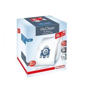 Pachet XL HyClean 3D...