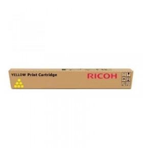 PRINT CARTRIDGE YELLOW MPC2503