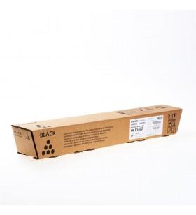 PRINT CARTRD BK MP C5502