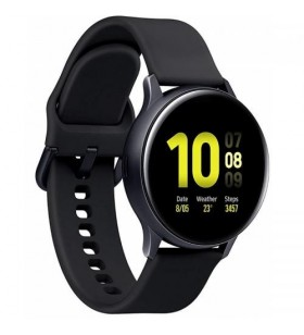 Samsung Galaxy Watch Active...