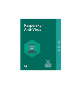 Kaspersky|KL1939O5CFS|KIS...