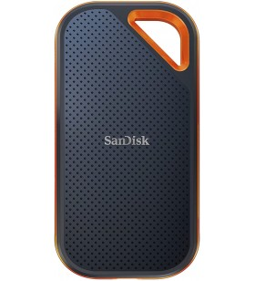 SANDISK EXTREME PRO...