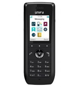 Unify OpenScape WLAN Phone...