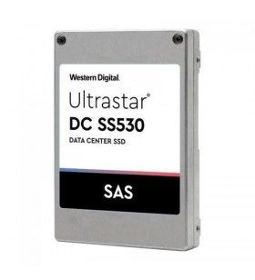 SFF-15 15.0MM 1600GB...