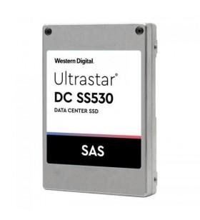 SFF-15 15.0MM 800GB SAS/TLC...
