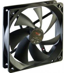 FAN 120MM SINAN F-120-S...