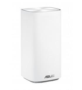 ASUS CD6(3-PK) router cu fir 2.5 Gigabit Ethernet,5 Gigabit Ethernet Alb