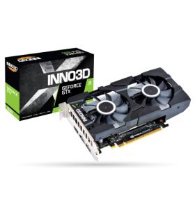 INNO3D GeForce GTX 1650...