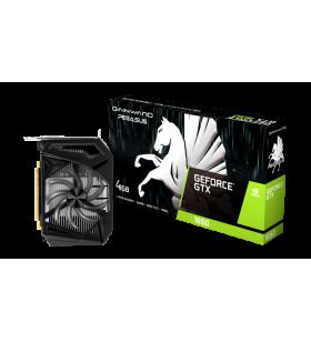 GAINWARD GeForce GTX 1650...