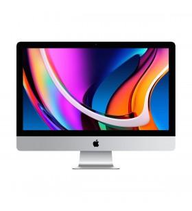 Apple 21.5-inch iMac Retina...