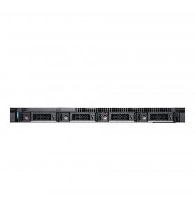 DELL PowerEdge R240 servere Intel Xeon E 3,6 GHz 16 Giga Bites DDR4-SDRAM Cabinet metalic (1U) 450 W