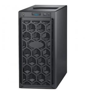 PowerEdge T40, Intel Xeon...