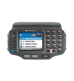 Motorola WT41N0 Hand Held...
