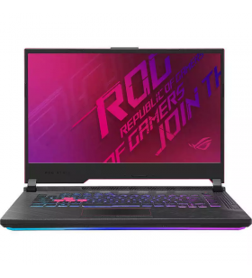 ASUS ROG Strix G15 Intel...