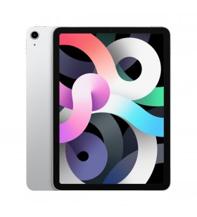 Apple 10.9-inch iPad Air 4...