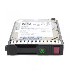 HPE 4TB SAS 7.2K LFF SC DS HDD