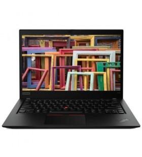 LENOVO ThinkPad T14s G1...