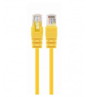 PATCH CORD  UTP SPACER...