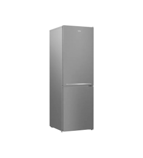 Combina frigorifca Beko,...