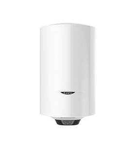 Boiler electric Pro 1 Eco...
