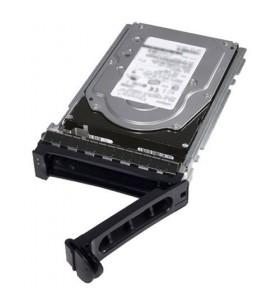 "DELL 401-ABHY hard disk-uri interne 3.5"" 12000 Giga Bites ATA III Serial"