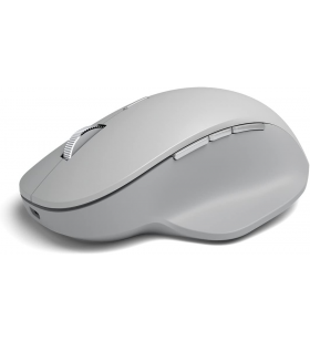 MS Surface Precision Mouse...
