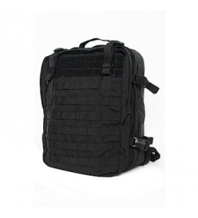 GMBPX1 - Getac Getac Backpack