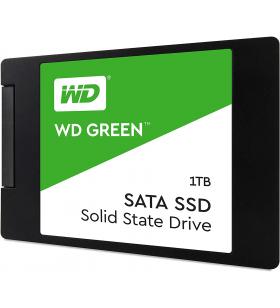 Western Digital 1TB WD...