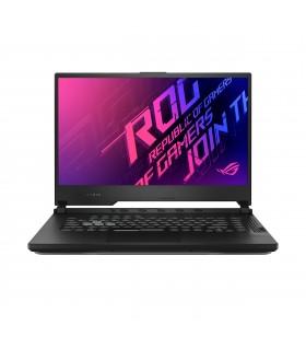 """ASUS ROG Strix G512LV-HN221 calculatoare portabile   notebook-uri Negru 39,6 cm (15.6"""") 1920 x 1080 Pixel 10th gen Intel® Core™"""
